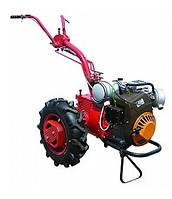 Мотоблок «Мотор Сич МБ-8» (8 л.с., бензиновый двигатель)