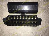 Блок предохранителей Ваз 2101, 2106 ,2103 большой, фото 2