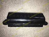 Блок предохранителей Ваз 2101, 2106 ,2103 большой, фото 6