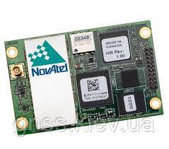 Компания NovAtel Inc. (г. Калгари, штат Альберта, Канада) анонсировала выпуск нового поколения ОЕМ плат GNSS приемников — NovAtel OEM7™