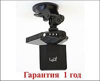 Видеорегистратор LAUF VR02