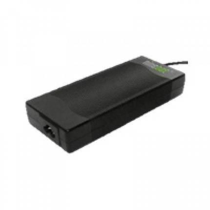 Зарядное устройство для моноколеса SAKUMA HDH-CD01, фото 2