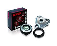 Опора амортизатора KYB SM1209