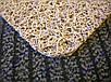 Коврик грязезащитный Петлевой 40х60см. цвет бежевый. Придверный коврик купить, фото 4