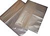 Полиэтиленовые мешки 35х75 см от 1,3 грн/шт