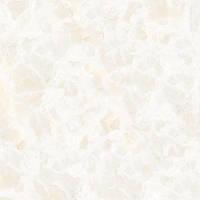 Плитка облицовочная для стен ILLUSIONE (Иллюзион) серая-светлая, 430х430