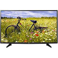 Телевизоры LG 49LH570V