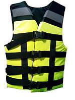 Спасательный жилет AIR NEW , товары для спасения на воде, безопасность