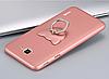 """Samsung G570 J5 PRIME Оригинальный чехол панель накладка бампер 360* защита с кольцом """"YUIS"""", фото 2"""