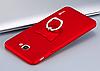 """Samsung G570 J5 PRIME Оригинальный чехол панель накладка бампер 360* защита с кольцом """"YUIS"""", фото 4"""