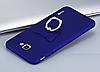 """Samsung G570 J5 PRIME Оригинальный чехол панель накладка бампер 360* защита с кольцом """"YUIS"""", фото 5"""