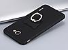 """Samsung G570 J5 PRIME Оригинальный чехол панель накладка бампер 360* защита с кольцом """"YUIS"""", фото 6"""