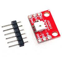 WS2812 плата управления LED RGB модуль, фото 1