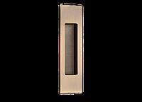Ручка для раздвижных дверей MVM SDH-2 AB