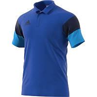 Мужская футболка поло Adidas CONDIVO 16 (Артикул: AB3146)