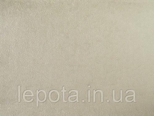 B69,4 Сітка Графа 123-01 стеля, білі, фото 2