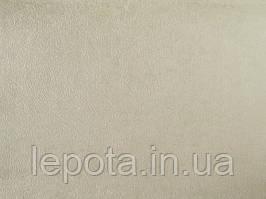 Шпалери дуплекс стелю B69,4 Сітка Графа 123-01 білі