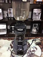 Кофемолки La Cimbali
