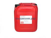 Гидравлическое масло AVIA FLUID HVI 68 20л AVIA