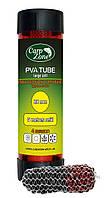 ПВА сетка в тубе (крупная ячейка) CarpZone PVA Tube d 0.28mm 5m