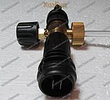 Пенообразователь для мойки высокого давления, фото 5