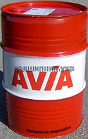 Трансмиссионное и гидравлическое масло AVIA HYDROFLUID DLZ (UTTO) 210л