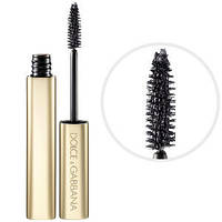 Тушь для ресниц Dolce&Gabbana Volumized Lashes Mascara
