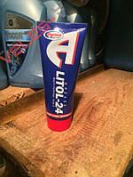 Смазка Литол-24 Агринол 0,1л