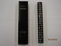 Тушь для ресниц Coco Chanel Exceptionnel De Chanel