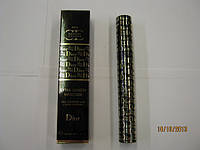 Тушь для ресниц Christian Dior Diorshow Unlimited Extra Length
