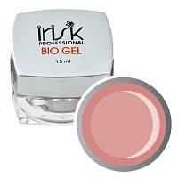 "Биогель ""IRISK"" Cover Pink, 15 мл Premium Pack"