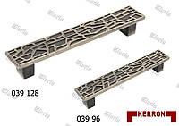 Ручки мебельные Kerron RS-039, фото 1