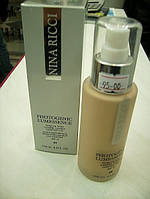 Тональный крем Nina Ricci Photogenic Lumessence