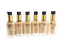 Тональный крем Max Factor Facefinity All Day Flawless