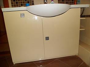 Мебель для ванной комнаты 4