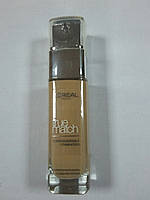 Тональный крем Loreal True Match Super Blendable Foundation