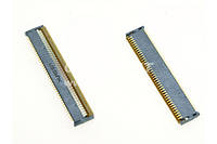 Коннектор сенсора китайский планшет 30 pin