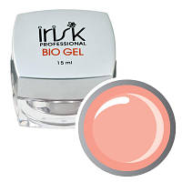 "Биогель ""IRISK"" Cover Rose, 15 мл Premium Pack"
