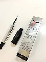 Подводка для глаз Christian Dior DiorShow Iconic Overcurl 519
