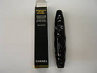Тушь для ресниц Chanel Outrageous Volume De Chanel