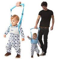 Walking Assistant вожжи, детский поводок, ходунки, фото 1
