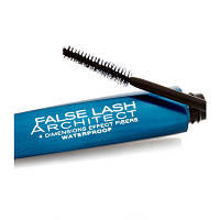 Тушь для ресниц Loreal Lash Architect 5D Volume