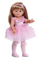Кукла Paola Reina Балерина 40 см (06074)