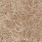 Плитка облицовочная коллекция Lorenzo Intarsia, фото 9