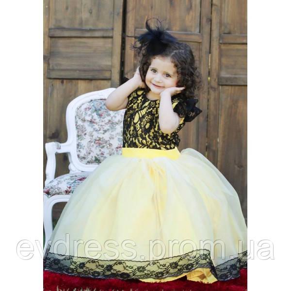 8ea90f6cdd2c2d9 Д-101217 Выпускные платья для девочек в детском саду: продажа, цена ...