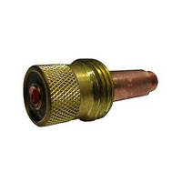 Корпус цанги WE-D 2-2.4 мм с диффузором ABITIG®GRIP/SRT 17, 26, 18, SRT 17V, SRT 17FXV SRT 26V, SRT 26FXV