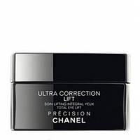 Крем-лифтинг,эксклюзивное подтягивающее средство Chanel hanel precision ultra correction lift total eye lift