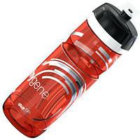 Велофляга Elite Supercorsa Hygene, 750 ml, красная