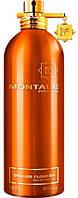 Тестер парфюмированная вода Montale Orange Flowers 100 мл