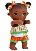 Кукла-пупс Paola Reina мулатка 22см (11461)